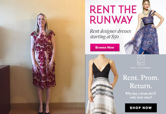 12881a550be75 Rent the Runway Review Image